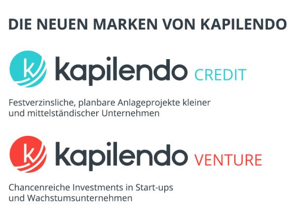 kapilendo vereint Crowdlending und Crowdfunding unter einem Dach