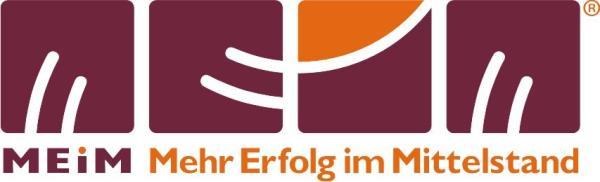 kapilendo auf der MEiM – Westfalens größte Mittelstandsmesse
